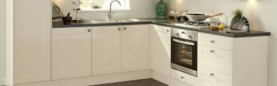 new england cabinet doors u0026 kitchen designs in boston west roxbury
