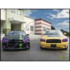 dodge charger car accessories dodge charger accessories parts custom led lights shoppmlit
