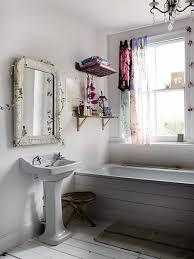bathroom shabby chic ideas small shabby chic bathroom home ideas designs