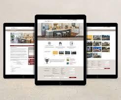 best home builder website design best 25 home builder website design website design for