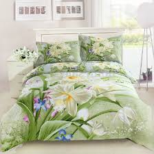 cot bed duvet covers home design ideas