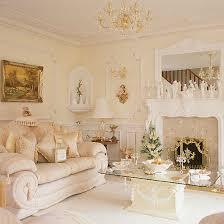 Georgian Interior Decoration Idesign Styles Georgian Style