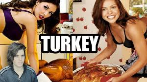 images funny thanksgiving black friday gone wrong funny thanksgiving pics uhohbro