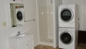 cabinet laundry room sinks with cabinet eye catching laundry