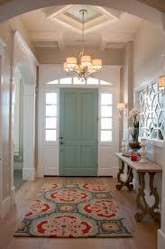 Winners Home Decor Corinne Madias Real Estate Agent In Novi Mi Doors Printing