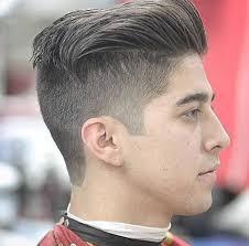 popular boys haircuts 2015 best 25 popular boys haircuts ideas on pinterest latest haircut