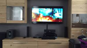 home theater sound panels sound test bose cinemate 120 home theater system youtube