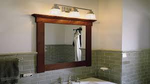 bathroom cabinets light fixtures for bathrooms chrome bathroom
