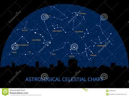 Map Of Constellations 17 Constellation Map Vector Images Constellation Map Andromeda