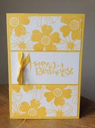 best 25 easy birthday cards ideas on pinterest birthday card