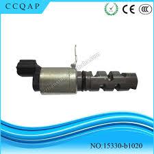 lexus es300 oil control valve online get cheap oil control valve assy for toyota aliexpress com