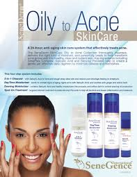 Best Skin Care For Adults With Acne Perfect For Everyone Teenage Girls Boys And Adults Www