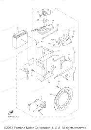 viper wiring diagrams wiring viper diagram installation bc5x06v