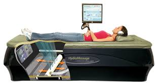 Hydromassage Bed For Sale 100408900 Png