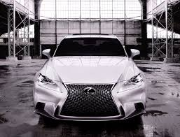 lexus sports car 2013 2014 lexus is f sport review gallery top speed
