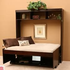 All Wood Bed Frame Wooden Beds You Ll Wayfair