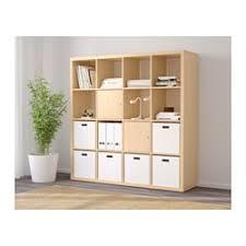 Wall Shelves With Drawers Kallax Shelf Unit White Ikea