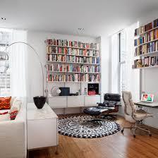 new home interior design photos 2017 home design trends expert tips the cut