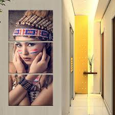 compare prices on american indian wall decor online shopping buy