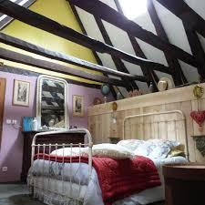 chambres d h es cantal chambres d hôtes domaine des cazottes