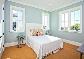 guest bedroom colors guest bedroom paint colors yellow bedroom yellow bedroom paint color