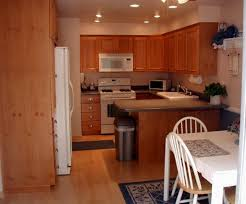 home depot kitchen cabinet design