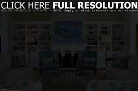 contemporary coastal decor home design ideas