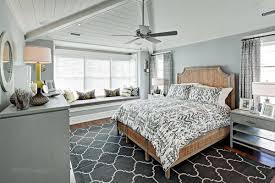 Area Rugs Ideas Area Rugs Ideas Regarding Rugs For Bedroom Ideas Pertaining To