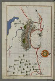 Alexandria On A Map Die 25 Besten Bilder Zu Old Maps Auf Pinterest Radiohead 6