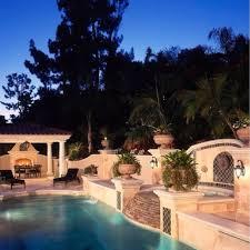 Beautiful Backyards 54 Best Dream Backyards Images On Pinterest Architecture