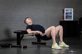 7 best exercises for hamstring injuries redbull com