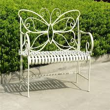 butterfly garden bench butterfly garden bench suppliers and