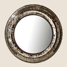 Decorative Mirrors Wall Mirrors Round Mirror