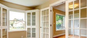 Enclosed Window Blinds Joplin Venetian Blind Inc Joplin Missouri