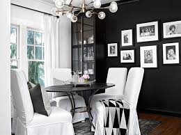 1151 best dining room images on pinterest island curtains and