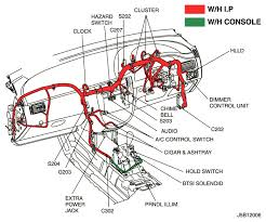 electrical wiring diagram 2005 nubira lacetti 28 air bag sdm