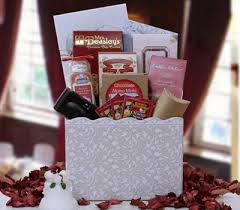 Sympathy Gift Baskets Free Shipping 18 Best Free Shipping Gift Baskets Images On Pinterest Birthday