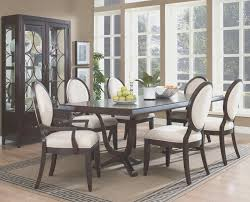 Fabric For Dining Chair Seats Dining Room Amazing Fabric For Dining Room Chair Seats Home