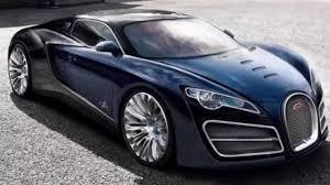 concept bugatti gangloff 2016 bugatti chiron first look u0026 specs youtube
