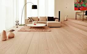cost of wooden flooring gurus floor