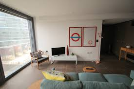service appartments london serviced apartments in london accommodation thesqua re
