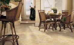 custom table pads for dining room tables dining room gorgeous