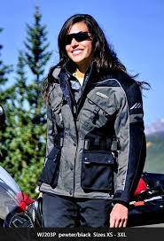 bmw womens jackets motorcycles dirtbikes scooters pacific motosports bmw riders from
