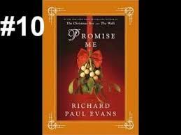 richard paul 10 best books