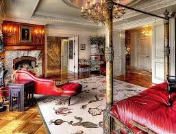 design house interiors york 78 best 18thc inspired interiors images on pinterest beds french