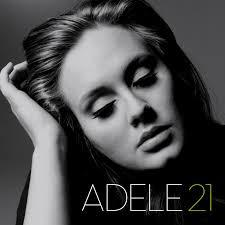 Boy Photo Album Adele U2013 I Found A Boy Lyrics Genius Lyrics