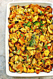 vegetarian thanksgiving stuffing recipes 11 last minute vegetarian thanksgiving day recipes food to glow