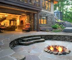 Outdoor Concrete Patio Designs Stunning Outdoor Patio Ideas Patio Decorating Ideas Outdoor Glass