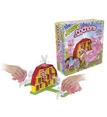 lansay prout cochons jeux et jouets par catégorie d de