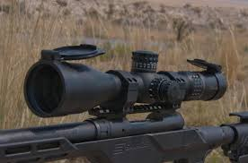 affordable accuracy savage 10 ba stealth rifle u2014full review